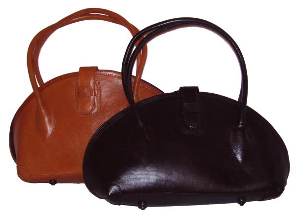 Style 53A - Kiso Bag
