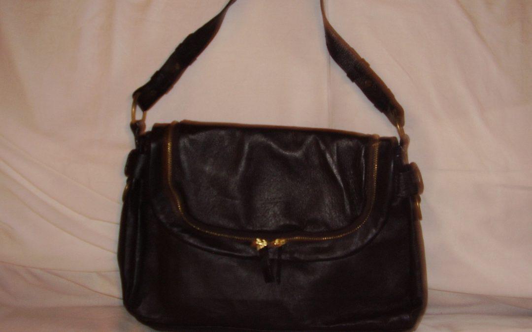 H21-l - Twinks Bag