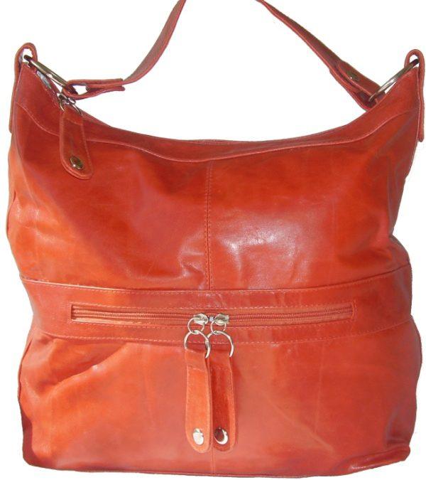 T15 - Kate Bag