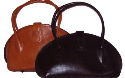 Kiso Bag