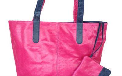 Lou Bag