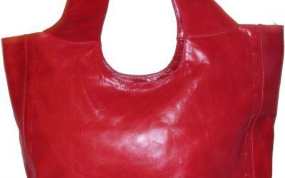 TinTin Bag