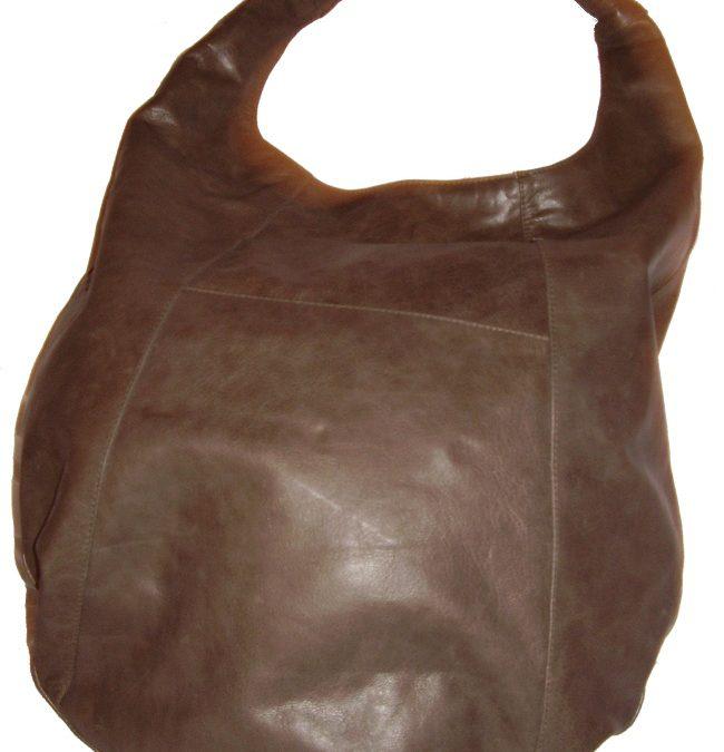 T14 - Billie Bag