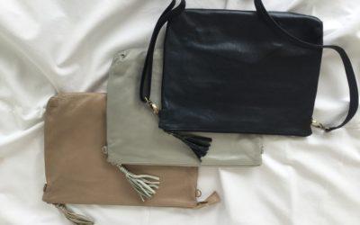 The Zippy Bag